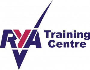 RYA_TC_Logo_Final[1]